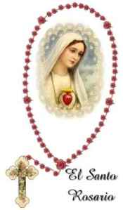 7virgen_envuelta_rosario