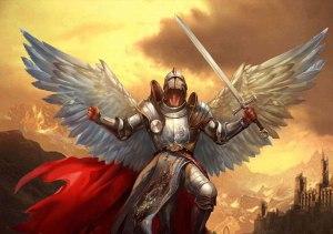 -angel-guerrero