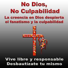 apostasia