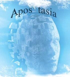 apostasia1 (1)