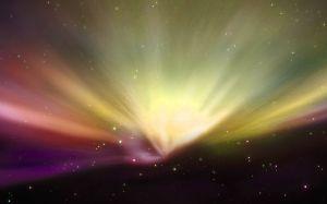 aurora-boreal-1_2384_1280x800
