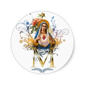 corazon_inmaculado_de_maria_