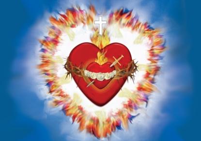corazones-unidos-gde
