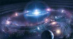 creacion_universo