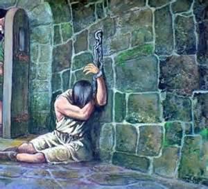 cristianismo perseguido