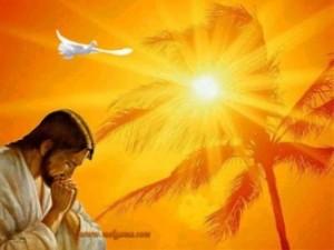 espiritu-santo-jesus-23