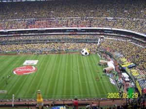 EstadioAzteca