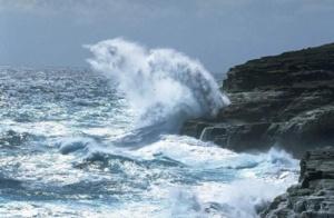 fuerza-de-las-olas