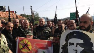 guerra-Siria-recrudece_TINIMA20130514_0907_3