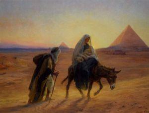 huida-a-egipto-1