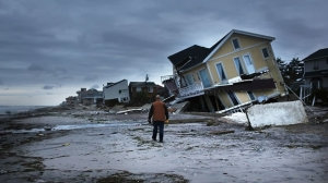 huracn-sandy-desastres