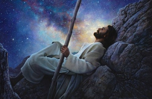 jesus-meditando-600x390