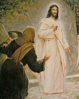 -jesus-resurrection