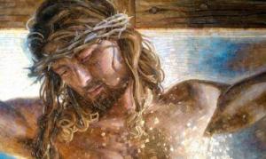 jesus_en_la_cruzmosaico_v-606000