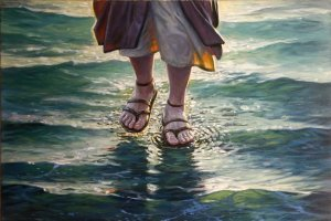 jesus_walking_on_water2