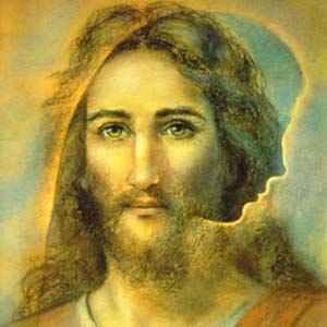 JesusporMaria