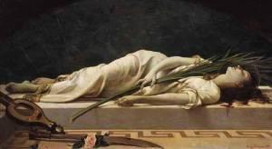 martires 2