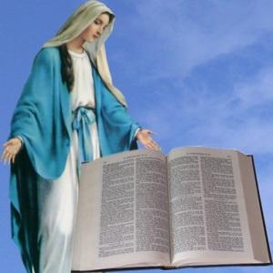 orando-con-marc3ada-a-travc3a9s-de-la-biblia