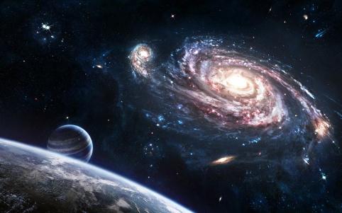 planet_space_universe_earth_galaxy_stars_cosmic_desktop_1680x1050_hd-wallpaper-13958