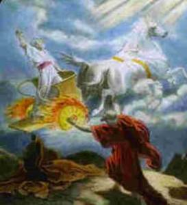 profeta enoc y elias im54241