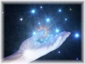 Sanacion-Espiritual-y-del-cuerpo-