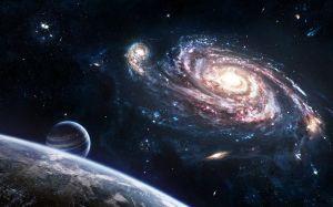 SciFiSpace56303
