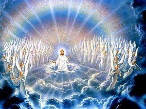 segunda-venida-de-jesucristo2