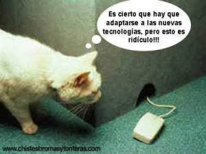 tecnologia-de-punta