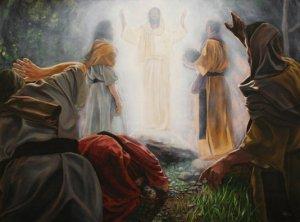 tranfiguracion-de-jesus