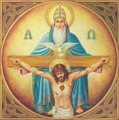 Trinity Holy Trinity 4693_109004191101_18057251101_2654377_429291_n