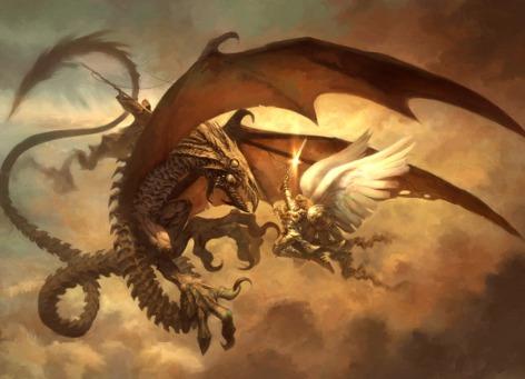 1-dragones-angeles