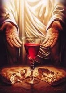 11sangredecristo