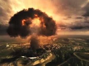 14tercera-guerra-14mundial