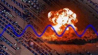 15guerranuclear y tecnologica