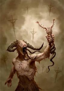 1satanas-rey-del-infierno