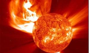 21explosion-solar