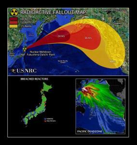 23US-NRC-Japan-Fallout-Map-From-Destroyed-Fukushima-Daiichi-Nuclear-Plant
