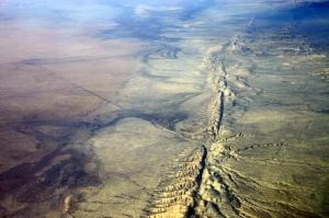 24falla geologica