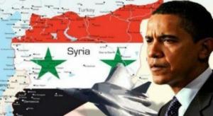 26Tercera guerra mundial guerra en Siria