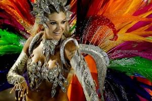 32carnaval-brasil