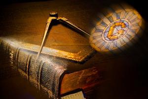 33MASONERIA Y esoterismo-