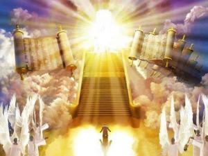 34Jerusalem-celestial