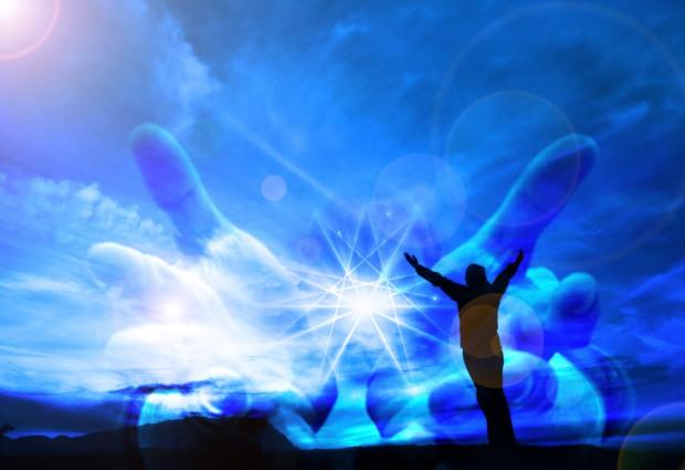 50yo espiritual