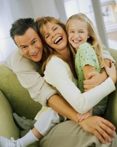 52familia-amorosa y feliz