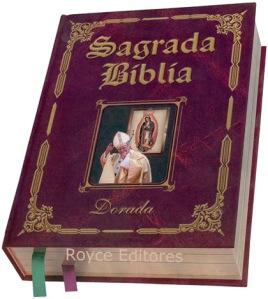 1la-biblia