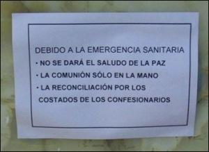 20091111-cartel comunion en la mano