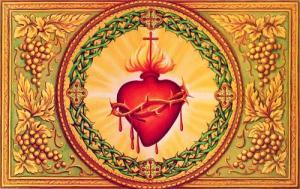 22Sagrado Corazón 1