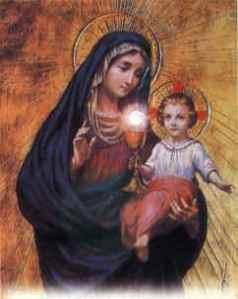 7virgen_maria_eucaristia