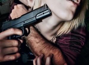 aumentan-secuestros-en-m-xico-reporte