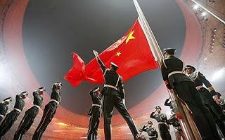 chinese-flag_787798c[1]